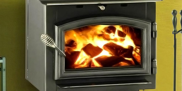 learn-about-the-history-of-heating-your-home-with-wood-heat-image-2