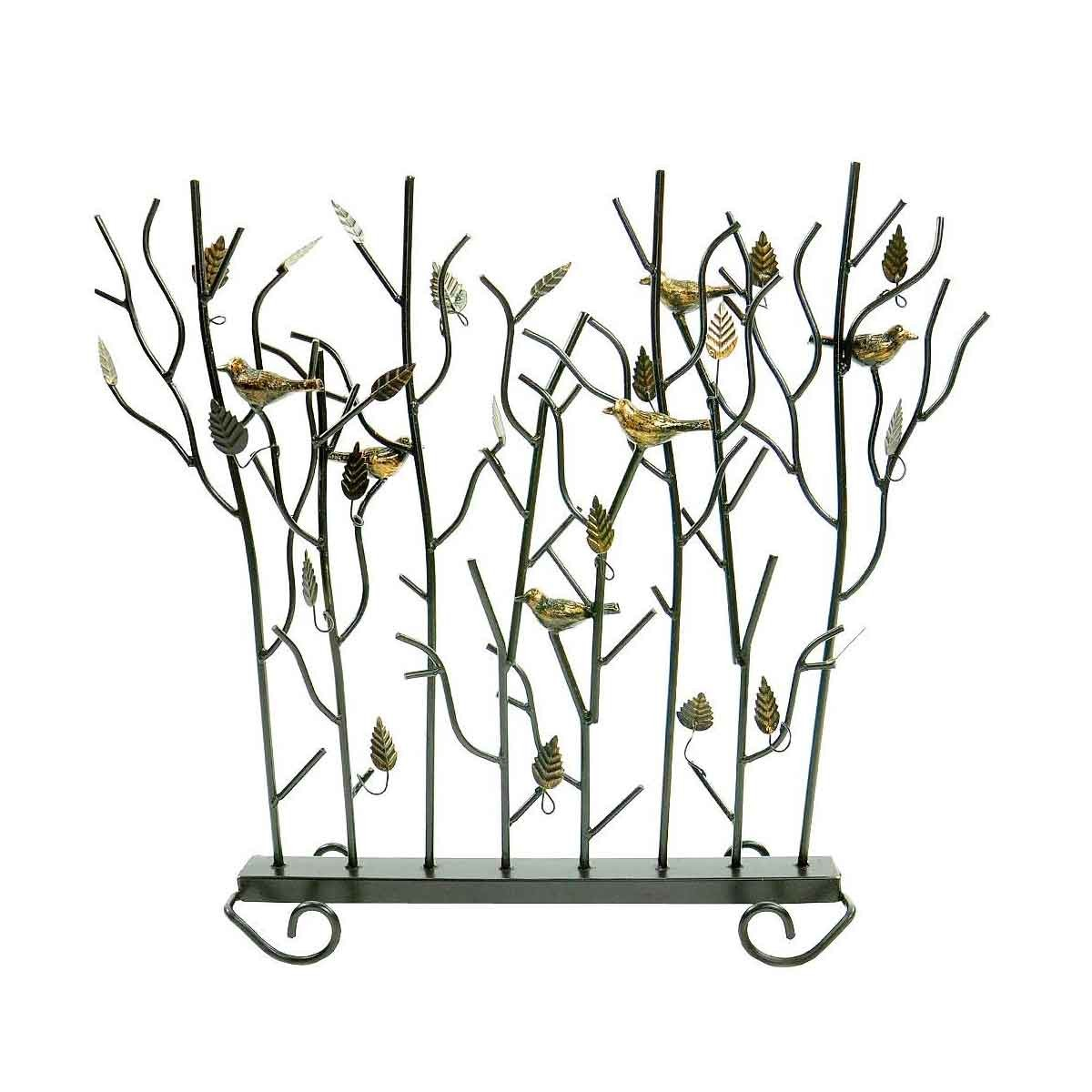 nle5mm_ssb_01_00_birds-summer-fireplace-screen-roman-bronze-powdercoat-accented-with-gold-1