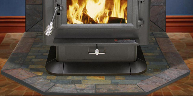 protect-your-homes-floors-and-walls-during-a-wood-stove-installation-image-1