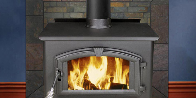 protect-your-homes-floors-and-walls-during-a-wood-stove-installation-image-2