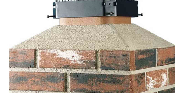 5-most-common-repairs-for-a-masonry-chimney-image-1