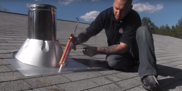 5-most-common-repairs-for-a-masonry-chimney-image-2