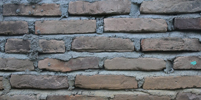 5-most-common-repairs-for-a-masonry-chimney-image-3
