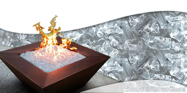 9-ways-to-use-fire-glass-that-will-breathe-new-life-into-any-space-image-1