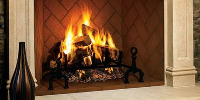 advantage-comparisons-of-gas-fireplaces-vs-wood-fireplaces-image-4