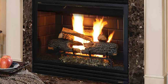 basics-every-homeowner-should-know-about-fireplaces-image-1
