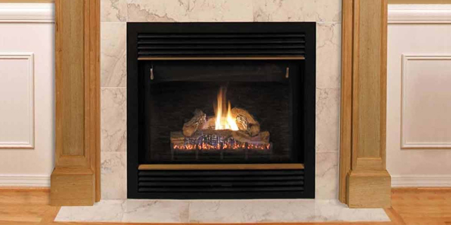 basics-every-homeowner-should-know-about-fireplaces-image-2
