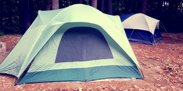 campsites-and-mosquitoes-protect-yourself-and-your-family-while-camping-image-1