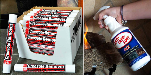 chimney-cleaning-hiring-a-professional-chimney-sweep-vs-doing-it-yourself-image-3