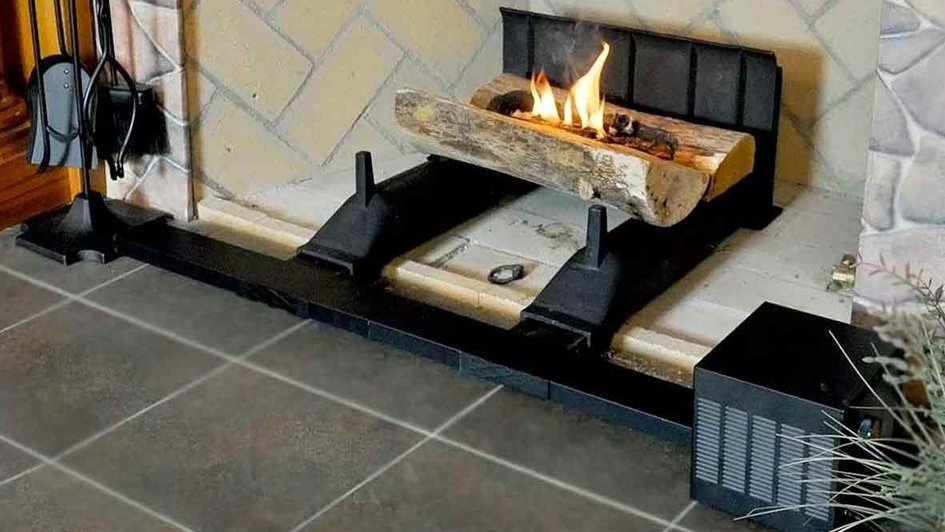 Choose A Fireplace Grate Heater From The 3 Top Selling For 2015