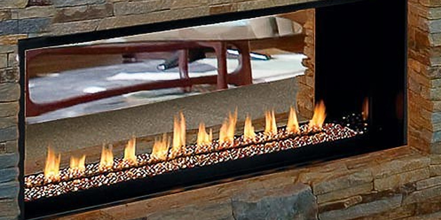 gas-fireplace-maintenance-broke-down-to-4-easy-tips-image-1