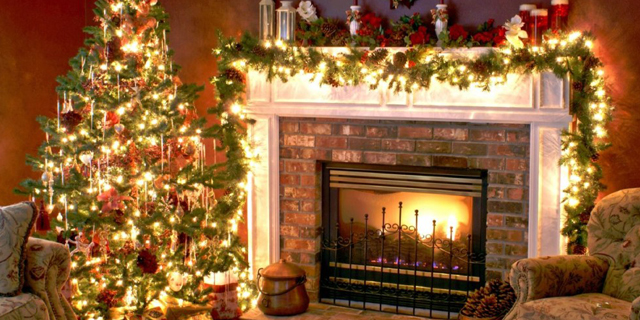 get-your-fireplace-ready-for-the-holiday-seaon-image-5