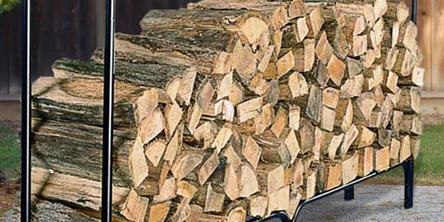 steps-to-take-for-wood-burning-safety-with-fireplace-image-2