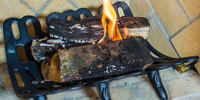 steps-to-take-for-wood-burning-safety-with-fireplace-image-3