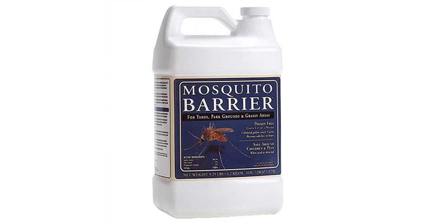 top-10-products-for-battling-the-war-against-flying-insects-image-1