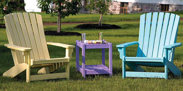 top-3-outdoor-furniture-brands-image-1
