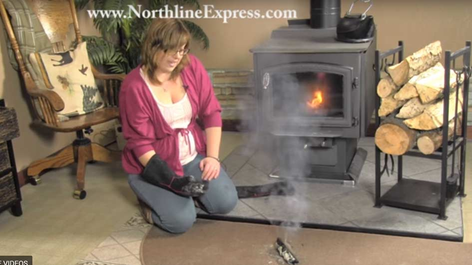 Hearth Rugs Northline Express Blog
